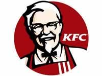 Tradeway Promotions - KFC