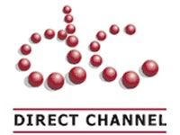Tradeway Promotions - Direct Channel