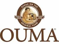 Tradeway Promotions - ouma