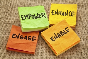 Empower-your-staff