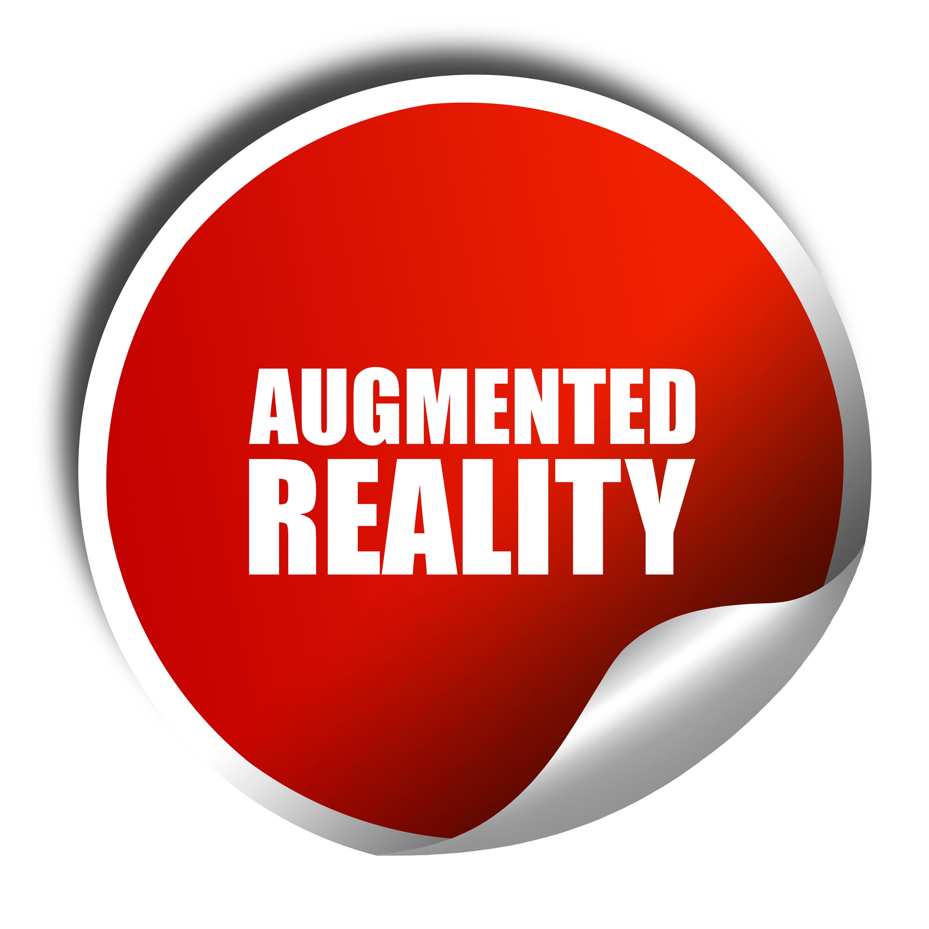 Brands find out how ar can help with your marketing strategy for Augmented reality