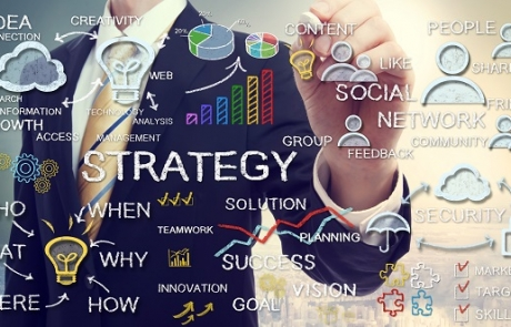 Experiential marketing - Business Strategy