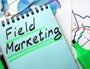 Field marketing