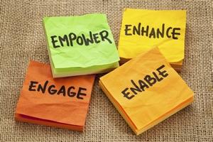 Empower-your-staff