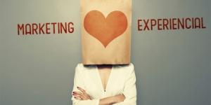 MarketingExperiencial-660x330