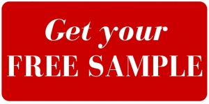 Get-Your-Free-Sample-Button