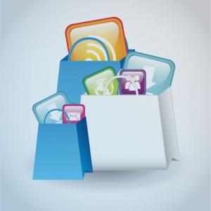 Tradeway - Experiential Marketing