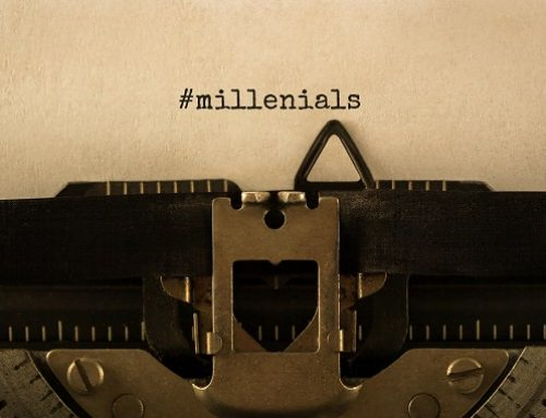 A focus on the South African Millennial